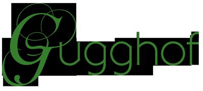 Gugghof | Hofladen in Lienzing